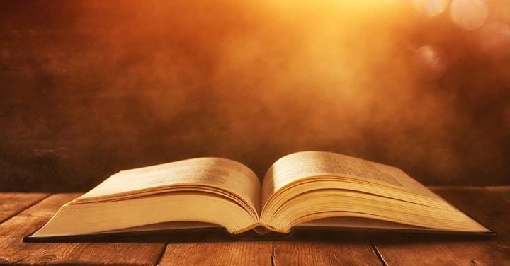 Bibelstunde