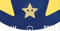 Der allerkleinste Stern - ein Weihnachtsmusical