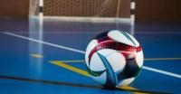 Sport (RE:MOVE)